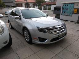 Ford Fusion 31.000 - 2010