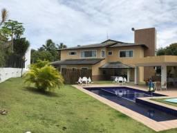 Casa 5 suites em Busca Vida R$ 1.550.000,00