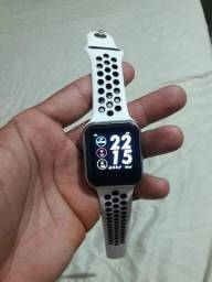 Relógio Smart Conecta no celular