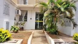 Mecta Imobiliária aluga  apartamento com 2 dormitórios , 51 m² por R$ 760/mês - Núcleo Hab