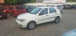 Fiat Palio Economy 2013 - 2013