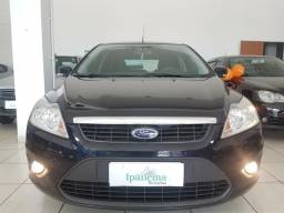 Ford focus 2.0 - 2011