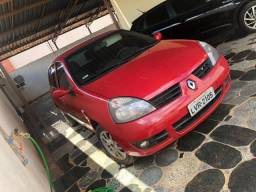 Renault -Clio - 2006