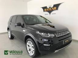 Discovery Sport Hse 2015/2016 - 2016