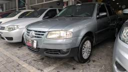 Gol City 1.0 Mi Total Flex 2009