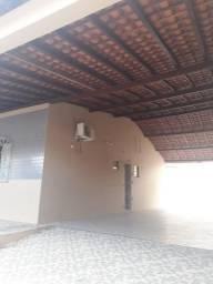Casa no Residencial Pinheiros-Ampla area -Aluguel