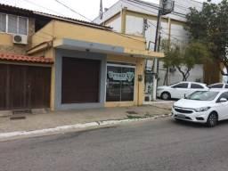 Centro - Excelente Loja c/ aproximadamente 25 m² + banheiro