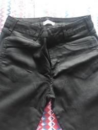 Vendo calças jeans novas nunca usadas