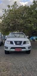 Frontier 12/13 top de linha - 2012