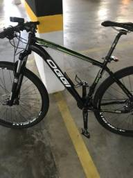 Bike oggi 7.3 Big Wheel