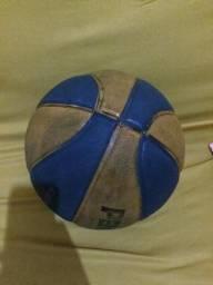 Basquete Penalty - Bola Oficial