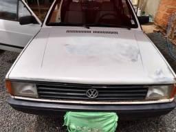 Vendo ou troco por veículo menor valor ate uns 3.000 - 1988