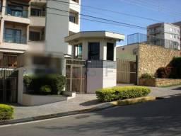 Cobertura com 3 dormitórios à venda, 192 m² por r$ 850.000,00 - bonfim - campinas/sp