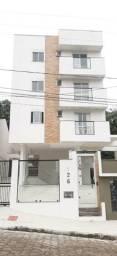 Apartamento para venda Santo Antonio, Joinville