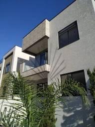 Casa de condomínio à venda com 4 dormitórios em Campo comprido, Curitiba cod:JB1908304