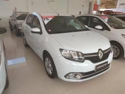 Renault logan dy 1.6 2014/2015 - 2015