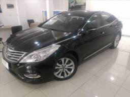 Hyundai Azera 3.0 Mpfi Gls v6 24v - 2014