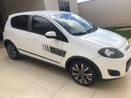 Fiat palio 1.6 Sporting 2015/2016 - 2016