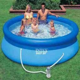 98030061e5 piscina