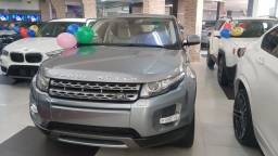 Land Rover Evoque Pure 2.0 2014 - 2014