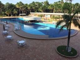 Apto Gran Lençóis Flat Residence no Resort Barreirinhas