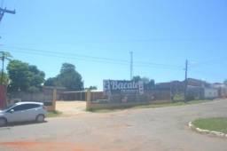 Lote à venda - 819,75 m² - Parque Residencial Holliday - Caldas Novas-GO