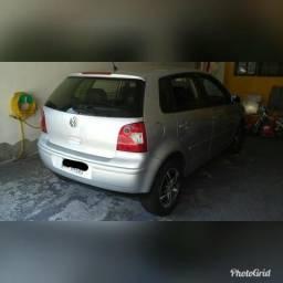 VW - VOLKSWAGEN POLO 2003 em São Paulo e região b68f596bb9aaf