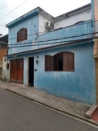 Pavuna - Casa - Venda: R$ 270.000,00 CEP: 21521-030