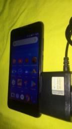 Smartphone multilaser. MS50L