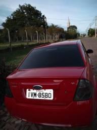 Fiesta sedam 2014 wats 997585415 - 2014