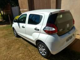 Vendo Fiat MoBi 2018/2019 - 2019