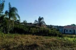 JD179 - Terreno em ótima localização de Itajuba - Barra Velha/SC