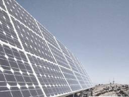 Gerador de energia Solar Fotovoltaica Reduza sua conta de Luz