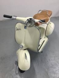 Vespa 1961
