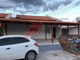 Casa para alugar no bairro João Paulo II - Imperatriz/MA