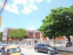 Apartamento para alugar com 2 dormitórios em Tambaú, João pessoa cod:15996
