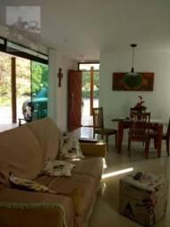 Casa à venda por R$ 360.000,00 - Aldeia - Paudalho/PE