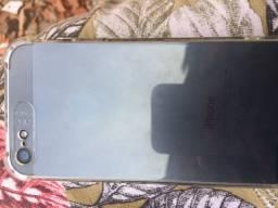 Vendo dois iPhone 5s