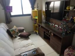 Apartamento Padrão para Venda em Farolândia Aracaju-SE