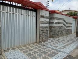 Casa com 7 dormitórios para alugar por R$ 2.500,00/mês - Recanto Vinhais - São Luís/MA