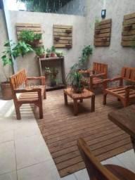 Casa á venda, 2 quartos - Jardim Itamaracá