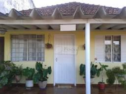 Título do anúncio: Casa à venda, 200 m² por R$ 240.000,00 - Bela Vista - Águas de Santa Bárbara/SP