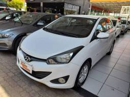HB20 2015/2015 1.6 COMFORT PLUS 16V FLEX 4P MANUAL