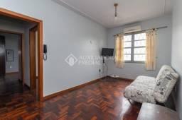 Apartamento para alugar com 2 dormitórios em Menino deus, Porto alegre cod:285348