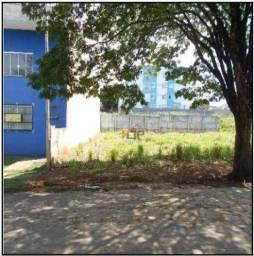 Terreno à venda, 360 m² por R$ 96.518,11 - Centro - Nova Esperança/PR