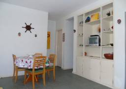 Casa condomínio 2 quartos em Cabo Frio-RJ,