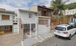 Casa à venda com 3 dormitórios em Agronômica, Florianópolis cod:81116
