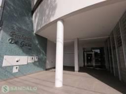 8013 | Apartamento à venda com 2 quartos em ZONA 07, MARINGA