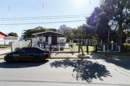 Casa à venda com 3 dormitórios em Guarujá, Porto alegre cod:LU431257