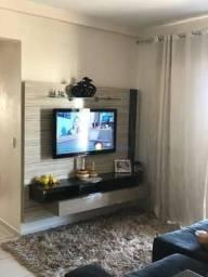 Apartamento com 3 dormitórios à venda, 84 m² por R$ 350.000 - Setor Sudoeste - Goiânia/GO